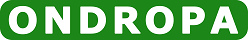 Ondropa Webshop