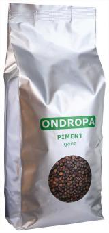 Piment ganz 1,1 Kg